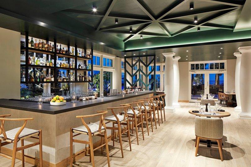 Renaissance Curacao-C-Spice Bar<br/>Image from Leonardo