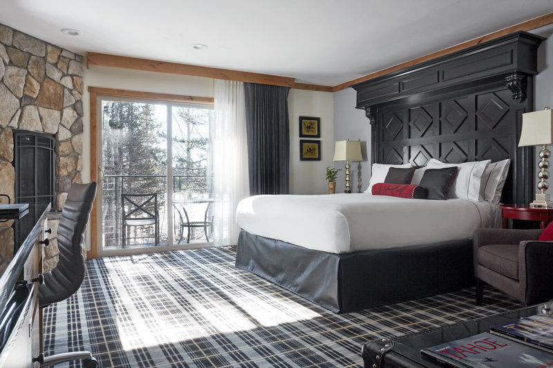 The Landing Resort and Spa-Garden King Room<br/>Image from Leonardo