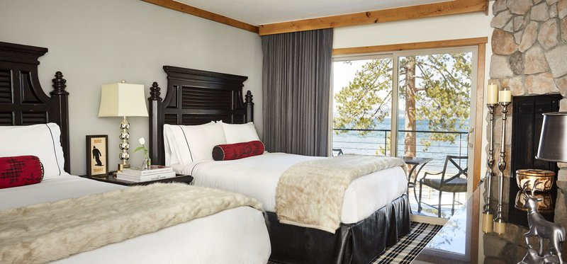 The Landing Resort and Spa-Superior Lake Two Queens<br/>Image from Leonardo