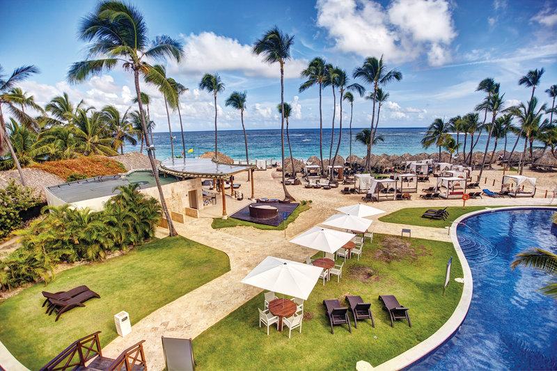 Royalton Punta Cana Resort and Casino - Royalton Punta Cana <br/>Image from Leonardo