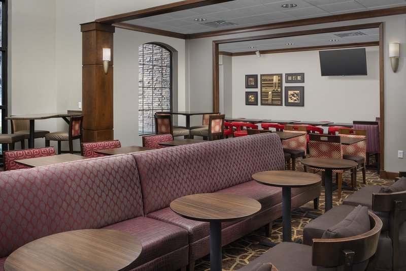Staybridge Suites Columbia-Enjoy a meal at Columbia's premier extended stay hotel<br/>Image from Leonardo