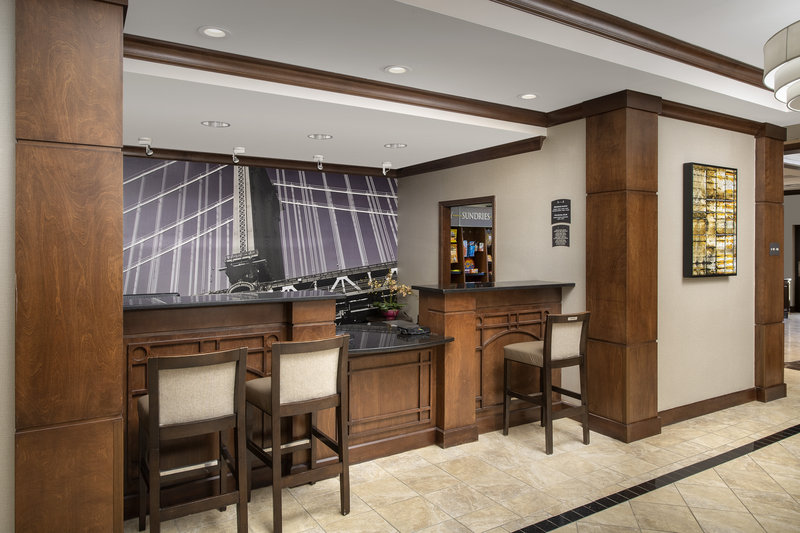 Staybridge Suites Columbia-Welcome to Staybridge Suites extended stay hotel in Columbia, SC <br/>Image from Leonardo