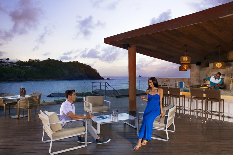 Hideaway at Royalton Saint Lucia Resort-Hideaway at Royalton Saint Lucia<br/>Image from Leonardo