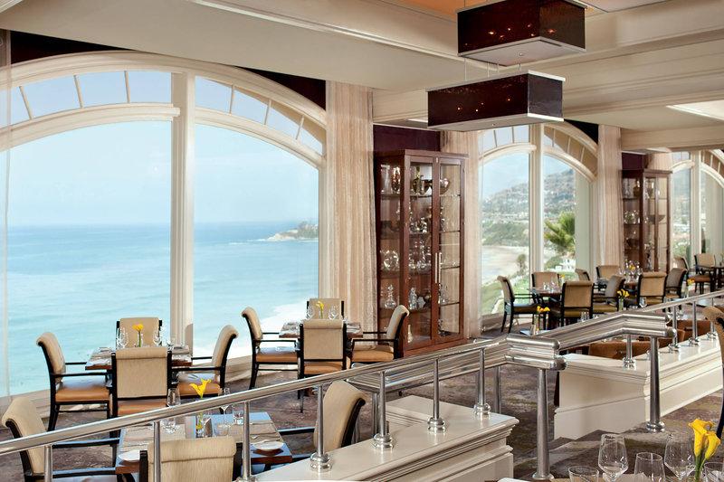 Ritz Carlton Laguna Niguel-RAYA<br/>Image from Leonardo