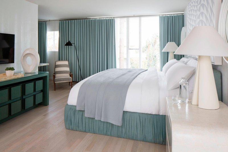 Avalon Hotel Beverly Hills-Junior Suite<br/>Image from Leonardo