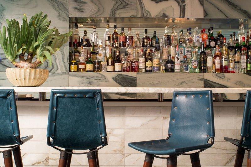 Avalon Hotel Beverly Hills-Viviane<br/>Image from Leonardo