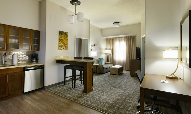 Staybridge Suites Vero Beach-All Suite Hotel with Full Kitchens and Free WiFi in Every Room<br/>Image from Leonardo
