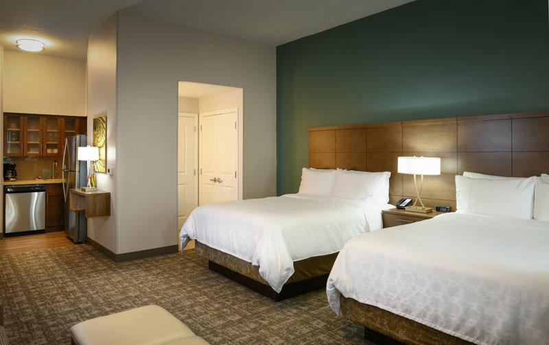 Staybridge Suites Vero Beach-Guest Room<br/>Image from Leonardo