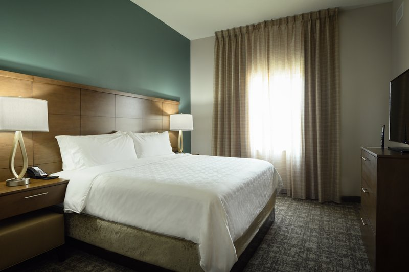 Staybridge Suites Vero Beach-All Suite Hotel with Full Kitchens<br/>Image from Leonardo