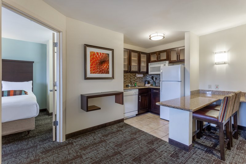 Staybridge Suites Davenport-Guest Room<br/>Image from Leonardo
