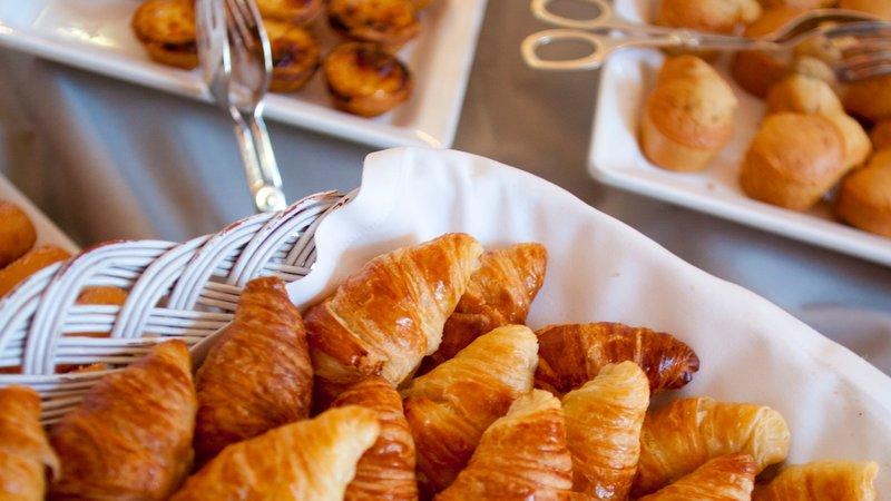 Intercontinental Porto - Palacio das Cardosas-Restaurant<br/>Image from Leonardo