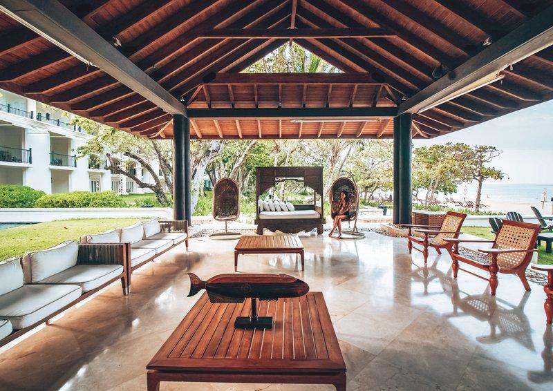 Casa Colonial Beach & Spa-Casa Colonial<br/>Image from Leonardo