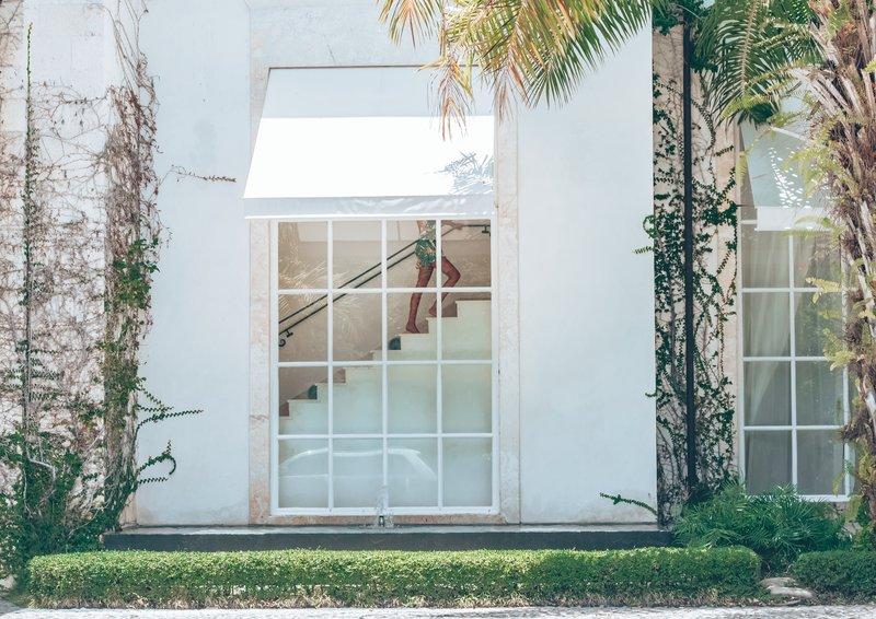 Casa Colonial Beach & Spa-Exterior<br/>Image from Leonardo