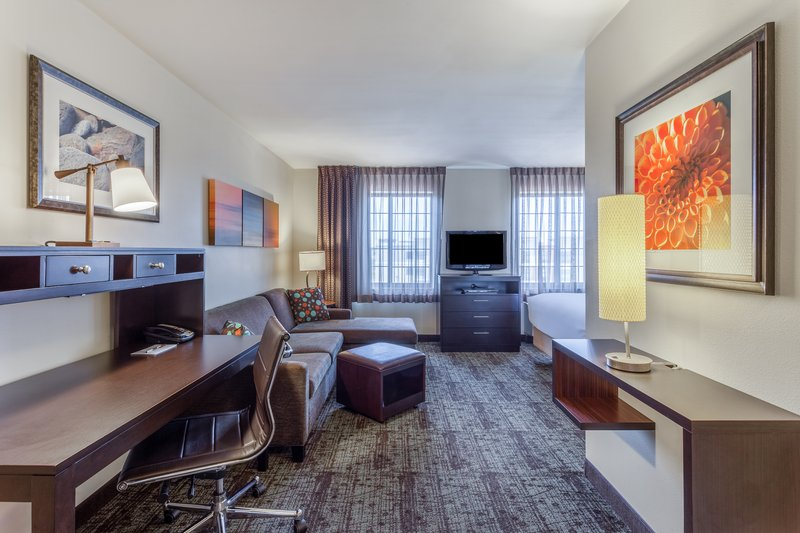 Staybridge Suites Davenport-Work Area <br/>Image from Leonardo