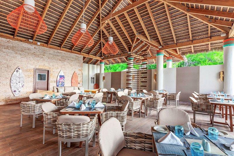 Royalton Antigua - Royalton Antigua <br/>Image from Leonardo