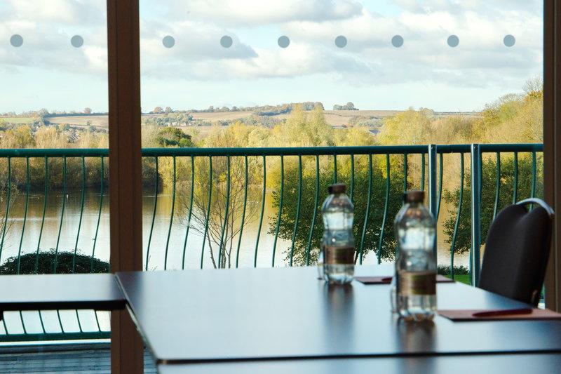 Crowne Plaza Marlow-Lake Views<br/>Image from Leonardo