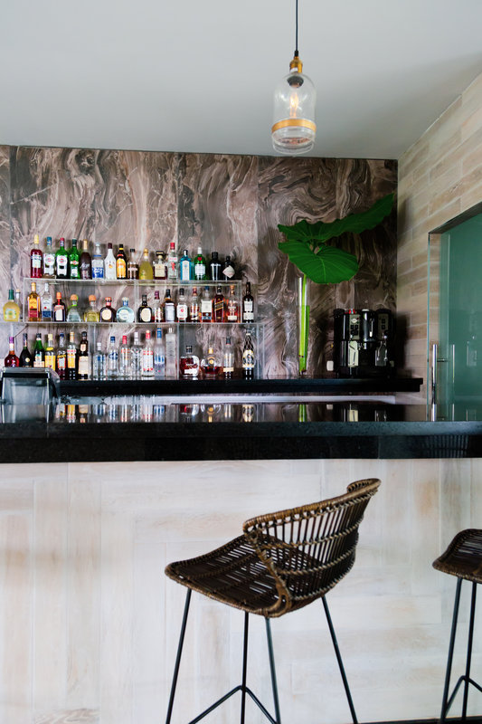 Sublime Samana Hotel & Residences-Bistro bar<br/>Image from Leonardo