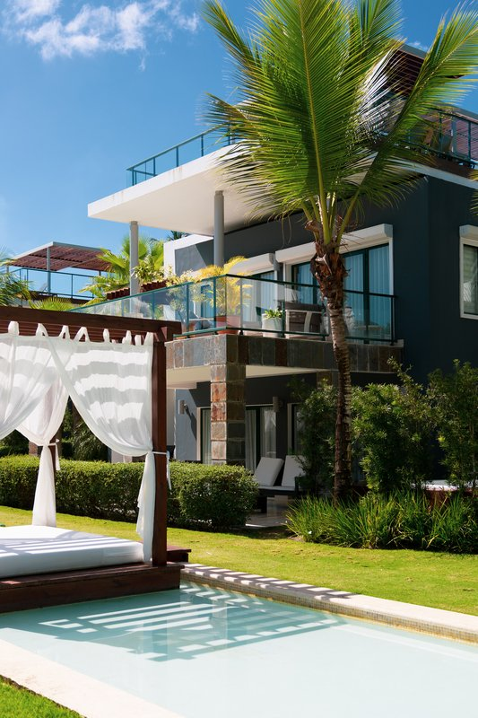 Sublime Samana Hotel & Residences-Casita<br/>Image from Leonardo