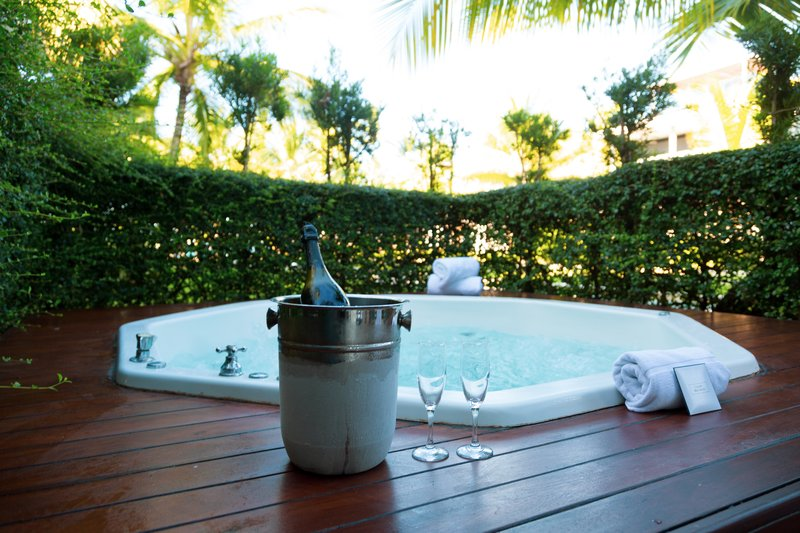 Sublime Samana Hotel & Residences-2 Bedroom Casita with jacuzzi<br/>Image from Leonardo