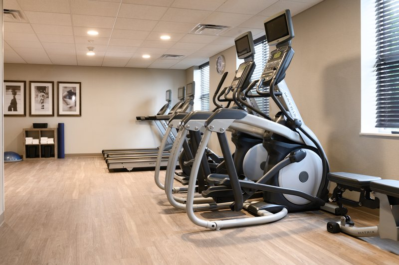 Staybridge Suites Vero Beach-24 Hour Fitness Center<br/>Image from Leonardo