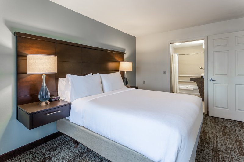 Staybridge Suites Davenport-One bedroom ADA king Suite<br/>Image from Leonardo