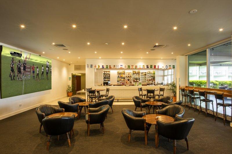 Holiday Inn Suva-Tapa Bar<br/>Image from Leonardo