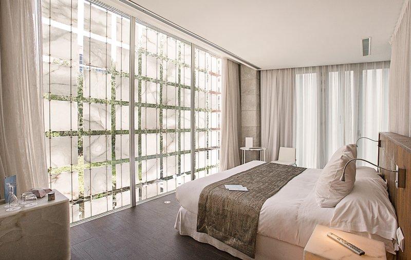Hospes Palacio De Los Patos-Dreamer Double Room<br/>Image from Leonardo