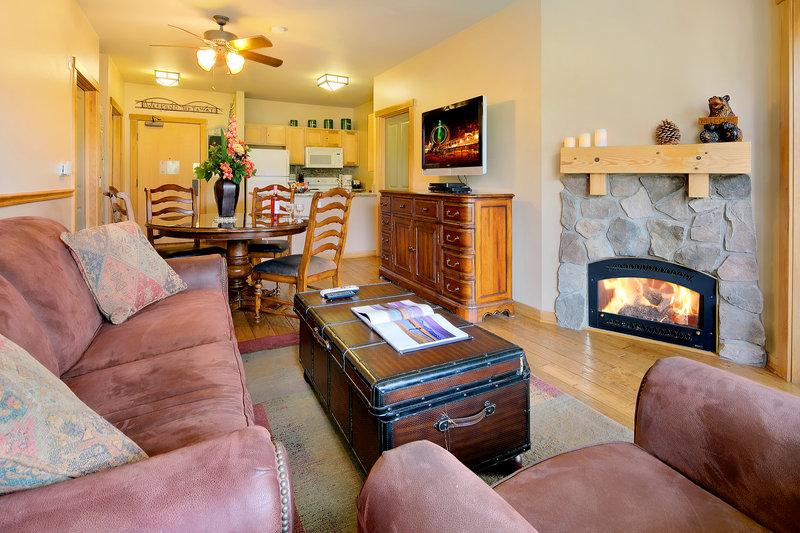 Juniper Springs Resort-Lodging Juniper Springs Resort<br/>Image from Leonardo