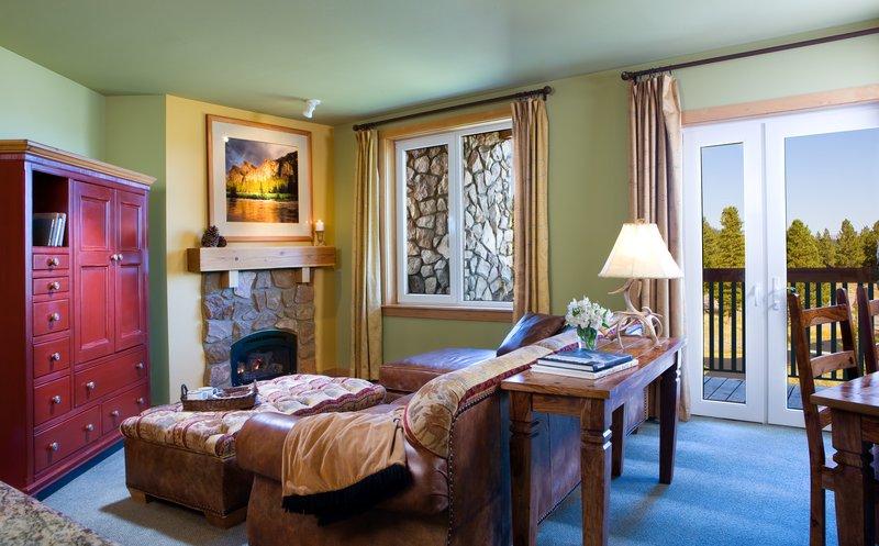 Juniper Springs Resort-Juniper Living<br/>Image from Leonardo