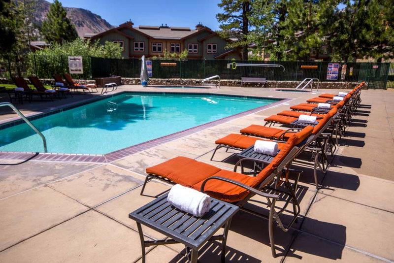 Juniper Springs Resort-MAMMOTHJSR<br/>Image from Leonardo