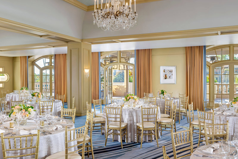 Ritz Carlton Laguna Niguel-Terrace Salon<br/>Image from Leonardo