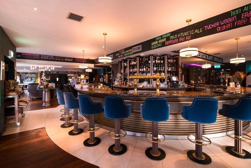 The Twelve Hotel-Bar<br/>Image from Leonardo
