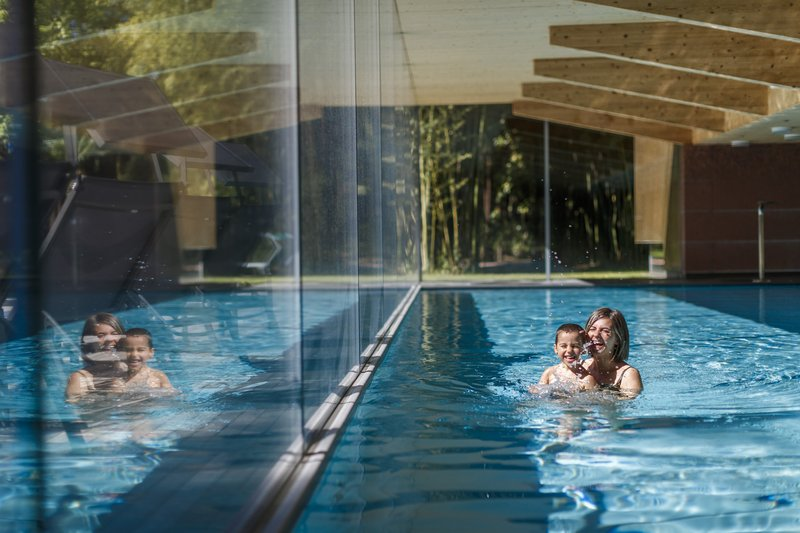 Hotel Du Lac et Du Parc-Pool<br/>Image from Leonardo