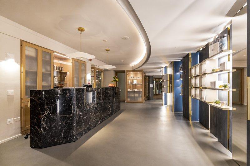 Hotel Du Lac et Du Parc-Spa<br/>Image from Leonardo
