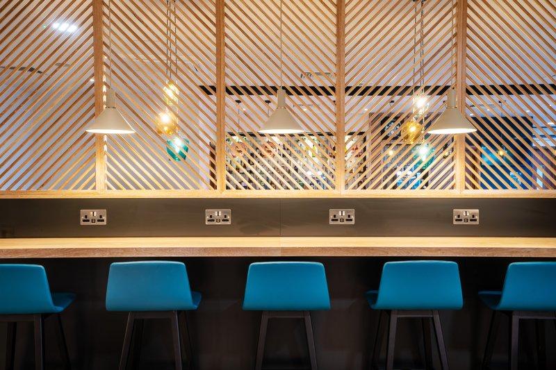 Holiday Inn Stevenage-Lobby Bar<br/>Image from Leonardo
