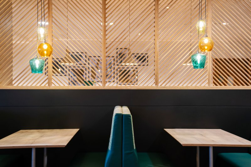 Holiday Inn Stevenage-Bar and Lounge<br/>Image from Leonardo