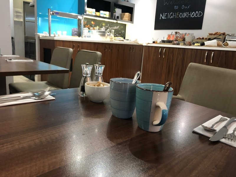 Indigo Edinburgh-Restaurant<br/>Image from Leonardo