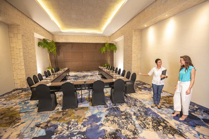 Hyatt Zilara Cap Cana  - Meetings And Incentives El Seibo <br/>Image from Leonardo