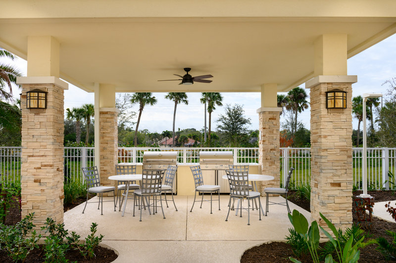 Staybridge Suites Vero Beach-Hotel Feature<br/>Image from Leonardo