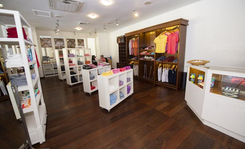 Young  Island  Resort-Canouan Estate Pro Shop<br/>Image from Leonardo