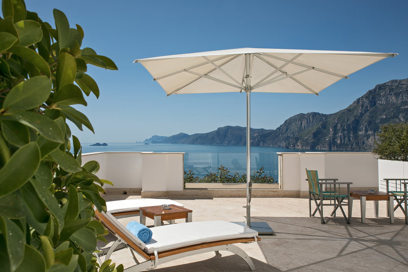 Casa Angelina-Terrace Room Outdoor Space<br/>Image from Leonardo