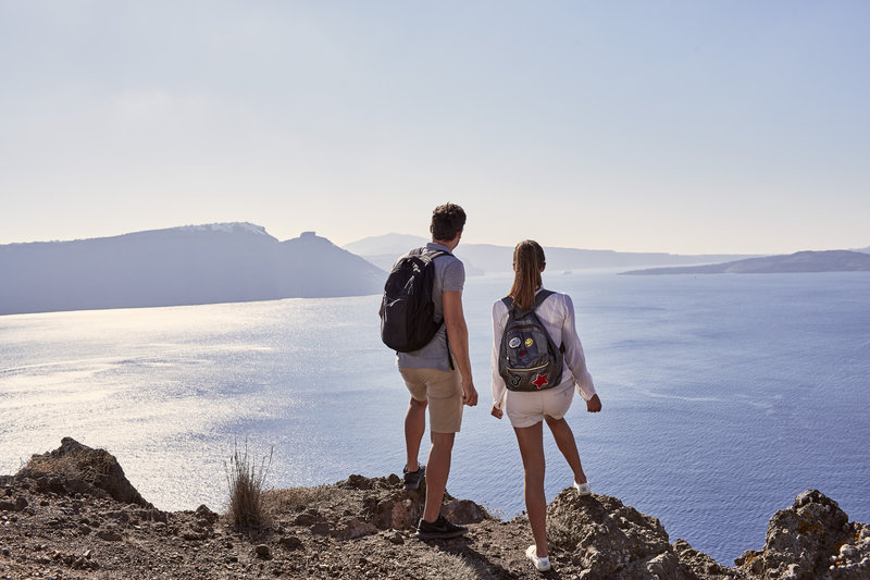 Canaves Oia Epitome-Canaves Oia_Hiking_Experiences<br/>Image from Leonardo