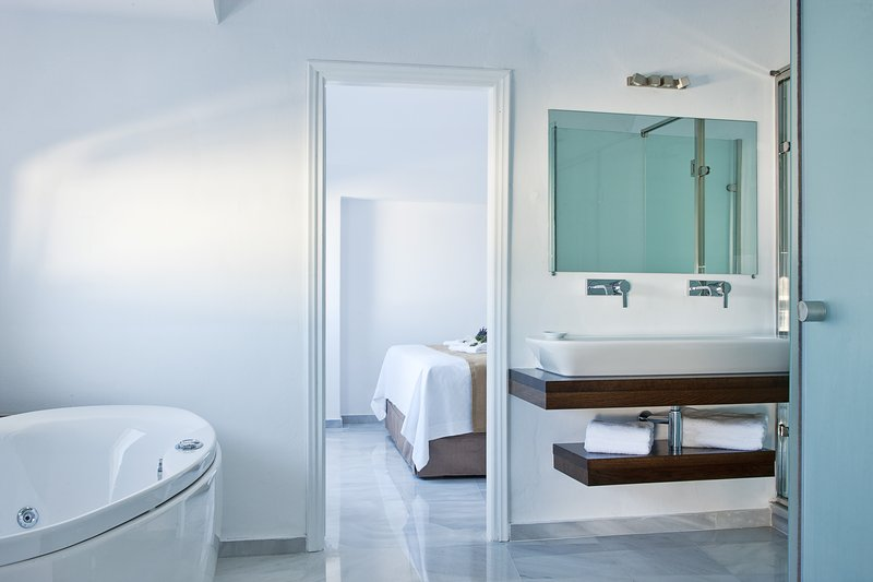 Canaves Oia Epitome-Canaves Oia Hotel - Superior Suite6 (1).jpg<br/>Image from Leonardo