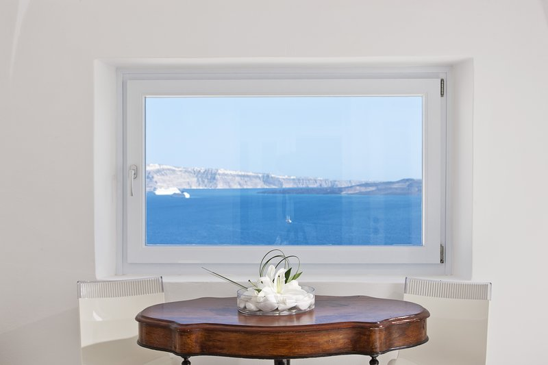 Canaves Oia Epitome-Canaves Oia Hotel - River Pool Suite5.jpg<br/>Image from Leonardo