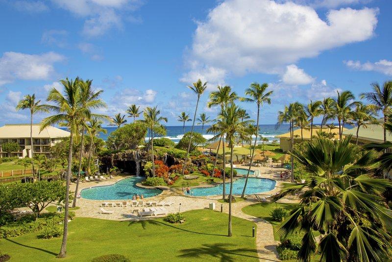 Kauai Beach Resort-KauaiBeachResort-Exterior<br/>Image from Leonardo