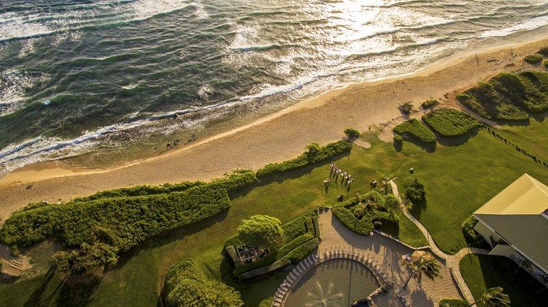 Kauai Beach Resort-KauaiBeachResort-Oceanfront<br/>Image from Leonardo