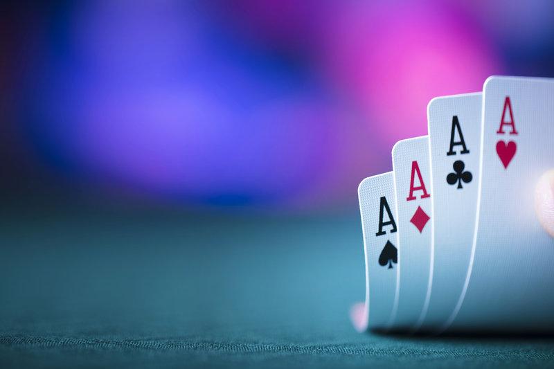 New York-New York Hotel-NYNY - Casino 4 Aces.jpeg<br/>Image from Leonardo