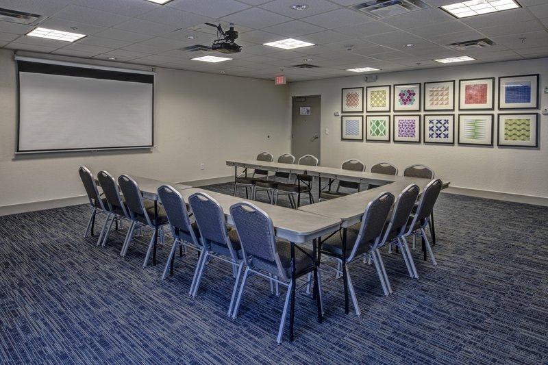 Holiday Inn & Suites Smyrna - Nashville Area-Meeting Room<br/>Image from Leonardo