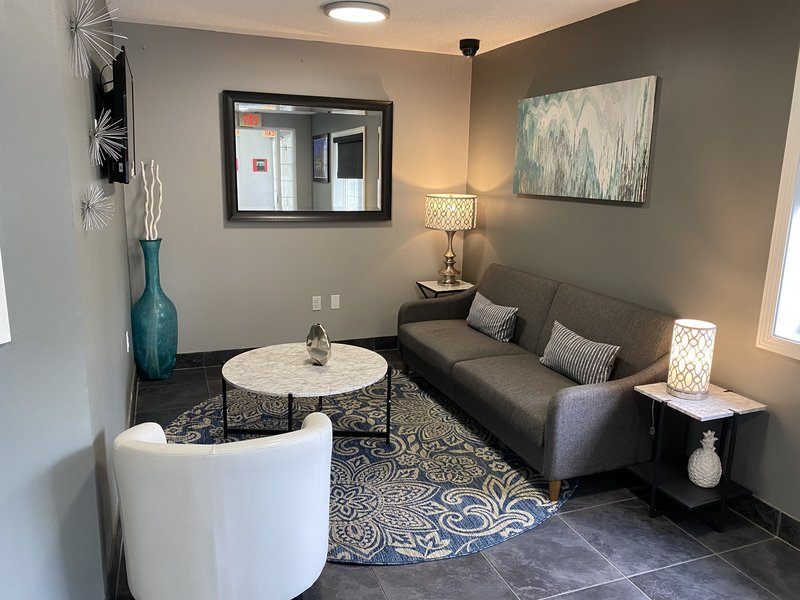 Candlewood Suites Boston-Burlington-Welcome to the Candlewood Boston-Burlington!<br/>Image from Leonardo