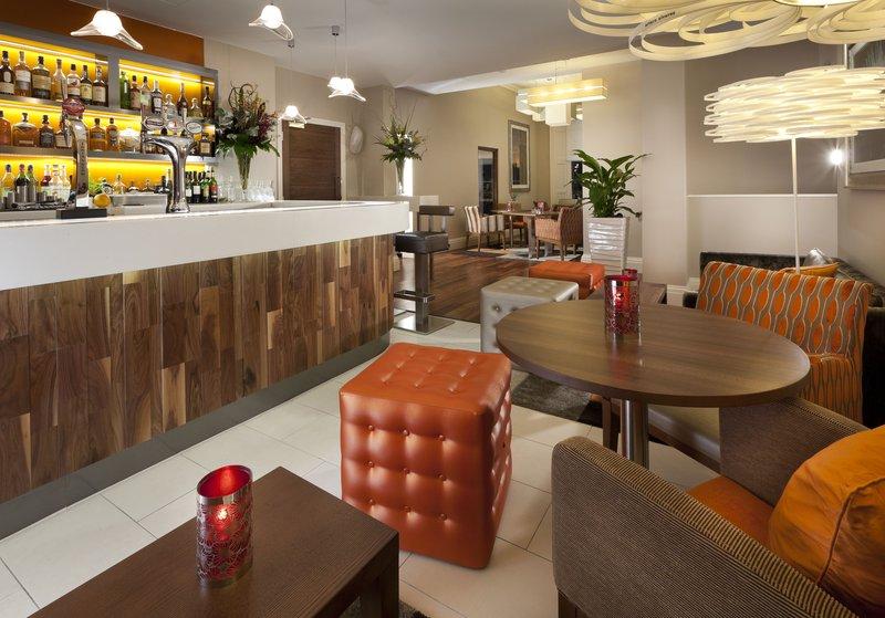 Indigo Edinburgh-Bar and Lounge<br/>Image from Leonardo